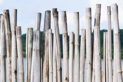 Free Old Bamboo Stock Photos - 40363733