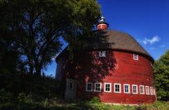 Free Old Barn - 20 Stock Image - 53845381