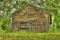 Free Old Barn Stock Photo - 20193060