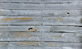 Old Barn Board, Boards, Wood Background. Old vintage barn boards background. Each board is weathered and faded. Nice background. Abstract concept wood Royalty Free Stock Photos
