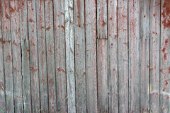 Old barn wall Royalty Free Stock Image