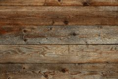 Old barn wall wood background royalty free stock photos