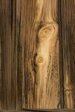 Old barn wood Royalty Free Stock Photos