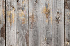 Old barn wood. For background or texture Royalty Free Stock Photography