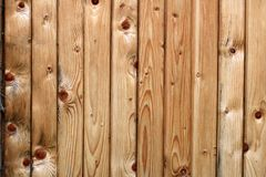 Old barn wood background texture Stock Image