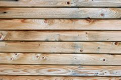 Old barn wood background texture Royalty Free Stock Photos