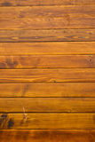 Old barn wood background texture Royalty Free Stock Image
