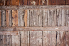 Old barn wood background Royalty Free Stock Photography