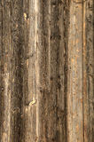Old Barn Wood Floor Background Texture Royalty Free Stock Photos