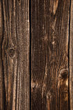 Old Barn Wood Floor Background Texture stock photos