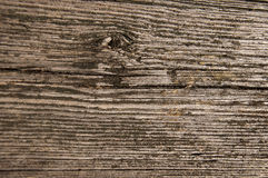 Old Barn Wood Floor Background Texture Stock Photo