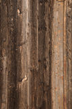 Old Barn Wood Floor Background Texture Royalty Free Stock Photography