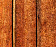 Old barn-wood siding background Royalty Free Stock Photography