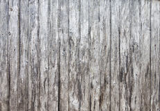 Old barn wood texture Stock Photo