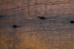 Old Barn Wood. An old barn wood texture royalty free stock photos