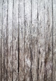 Old barn wood texture Stock Images