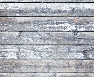 Old barn wood texture Royalty Free Stock Photos