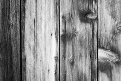 Old Barnwood background. Stock Image
