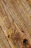 Old barnwood texture background Stock Photo