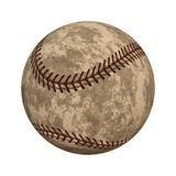 Old baseball Stock Images