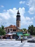 Old Bazaar, Prilep, Macedonia Stock Photo