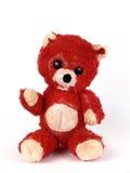 Old bear Stock Photo