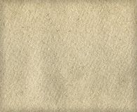 Old beige paper texture or background Stock Photo