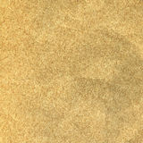 Old beige paper texture or background vector Stock Photography