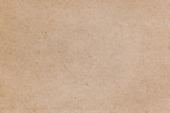 Old beige paper texture, light background Stock Images