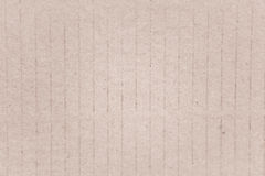 Old beige paper texture, light background Stock Photos