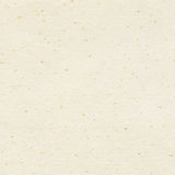 Old beige paper texture Royalty Free Stock Photo