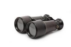 Old Binoculars Stock Photos