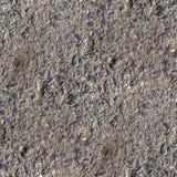 Old black asphalt texture. seamless background Stock Photo