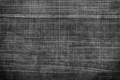 Old black wood texture Royalty Free Stock Photos