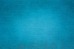 Old Blue Paper Texture Background(Horizontal) Stock Photo