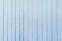 Old blue wooden background. Old blue painted wooden background Stock Photos