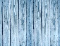 Blue wood texture Seamless Old Blue Wood Texture Background Stock Photo Image Of Background Plank 133049540 Dreamstimecom Old Blue Wood Texture Background Stock Photo Image Of Background