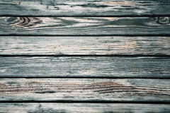 Free Old Board Stock Images - 73451984