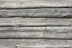 Old board background Royalty Free Stock Images