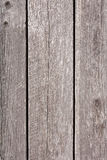 Old board background. Old wood board background closeup Royalty Free Stock Photo