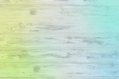 Old board background abstract Royalty Free Stock Images