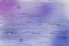 Old board background abstract Royalty Free Stock Photo