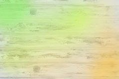 Old board background abstract Stock Images