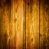 Old Boards Background Stock Photo