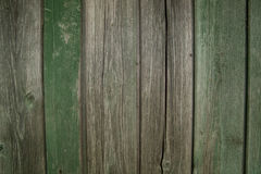Old boards Royalty Free Stock Photo
