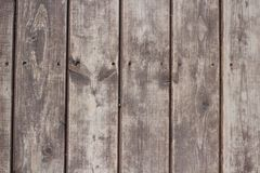 Old boards. Coating, texture for floor or walls. Photo of age-old floors made of wooden boards. For 3-d graphics or backgrounds for the designer Stock Photo