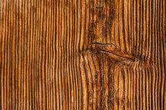 Old boards with knots background image royalty free stock images