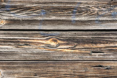 Old boards texture Stock Photos