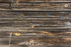 Old boards texture Stock Images