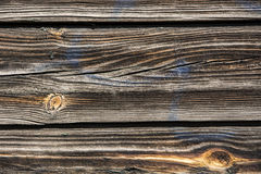Old boards texture Royalty Free Stock Photography